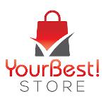 YourBest! Store